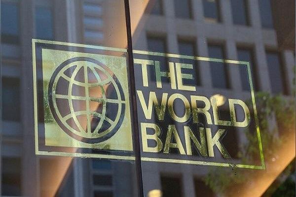 هشدار بانک جهانی نسبت به رشد نابرابری در جهان به رغم جهش اقتصادی