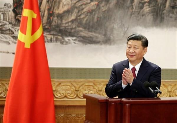 تور بمبئی: دعوت هند از رئیس جمهور چین برای شرکت در اجلاس بریکس