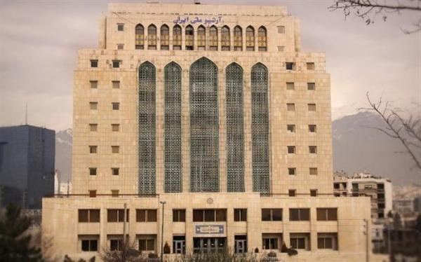 دومین مثنوی تاریخ دار کتابخانه ملی ایران شناسایی شد